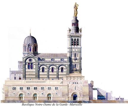 Portfolio catherine d 39 ortoli architectes du patrimoine for Architecte du patrimoine